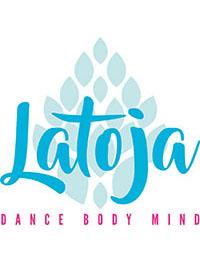 Latoja-Dance